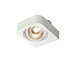 Schrack Technik LI1000415 LYNAH fali lámpa