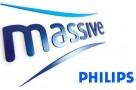 Massive - Philips