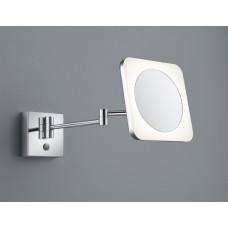 TRIO LIGHTING FOR YOU 283090106 VIEW, Tükör világítással