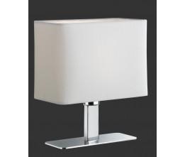 TRIO LIGHTING FOR YOU R50111001 MING, Asztali lámpa