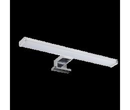 Elmark 95IP4411/2 MIRROR LIGHT,Fali lámpa