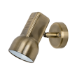 Elmark 955JIM1/AB JIM fali lámpa