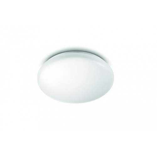 Massive Philips 33361/31/X0 Moire LED mennyezeti lámpa