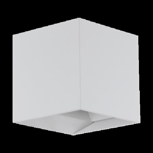 Eglo 97241 CALPINO, kültéri fali lámpa