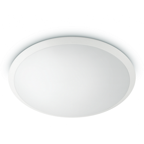 Massive Philips 31823/31/P5  Wawel, LED mennyezeti lámpa