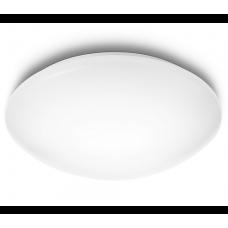Massive Philips 31802/31/EO Suede, Mennyezeti lámpa
