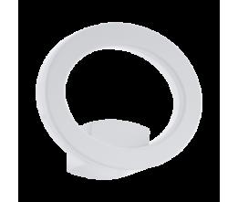 Eglo 96274 EMOLLIO, kültéri fali lámpa