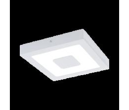Eglo 96488 IPHIAS, kültéri mennyezeti lámpa