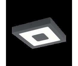Eglo 96489 IPHIAS, Kültéri mennyezeti lámpa