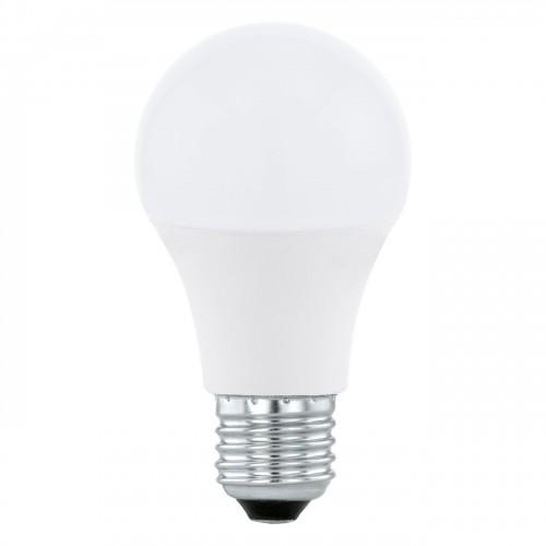 Eglo 11586 Eglo Connect,  LED izzó