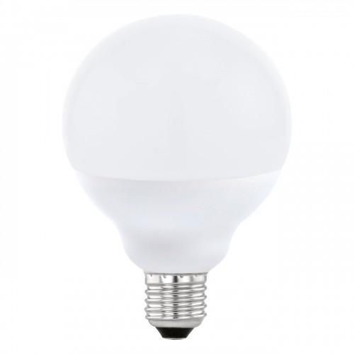 Eglo 11659 Eglo Connect, LED izzó