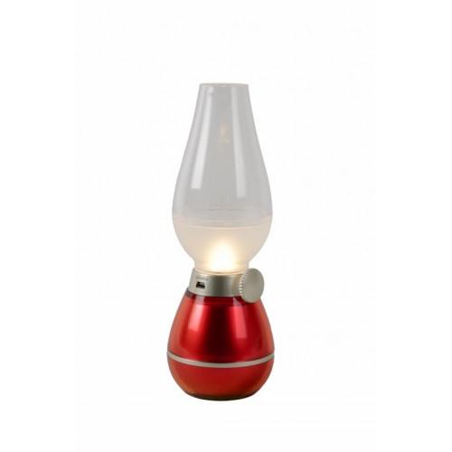 Lucide 13520/01/32 ALADIN asztali lámpa