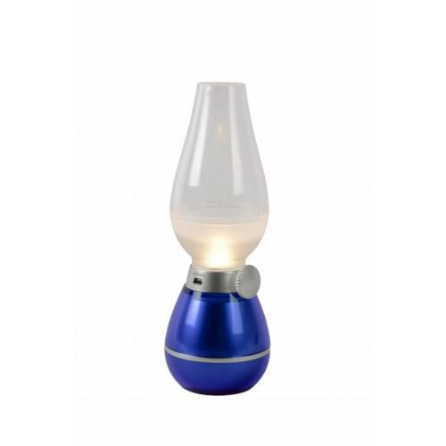 Lucide 13520/01/35 ALADIN asztali lámpa