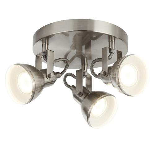 Searchlight 1543SS Focus, Mennyezeti lámpa