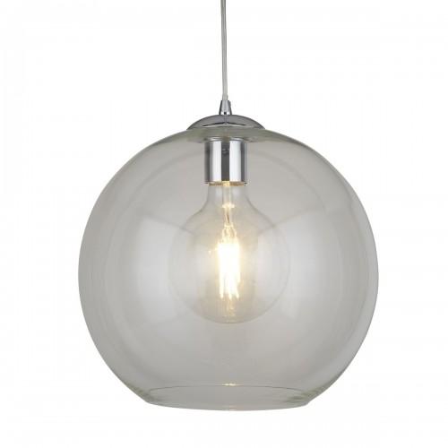 Searchlight 1632CL Balls, Függeszték