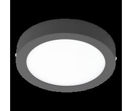 EGLO 96492 ARGOLIS, Mennyezeti lámpa