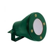 Kanlux 25720 AKVEN LED Kültéri lámpatest