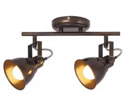 Rábalux 5963 Vivienne Mennyezeti lámpa
