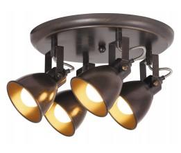 Rábalux 5965 Vivienne Mennyezeti lámpa
