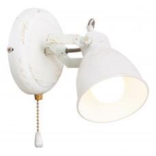 Rábalux 5966 Vivienne Fali lámpa