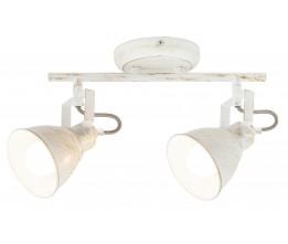 Rábalux 5967 Vivienne Mennyezeti lámpa