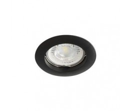 Kanlux 25995 VIDI CTC-5514-B beépíthető lámpa