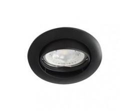 Kanlux 25996 VIDI CTC-5515-B beépíthető lámpa