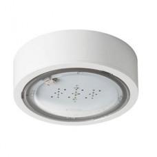 Kanlux 27050 iTECH M2 302 AT Vészjelző lámpa LED