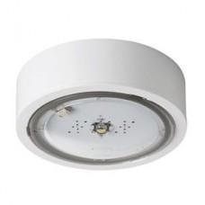 Kanlux 27053 iTECH C1 302 M AT 2W Vészjelző lámpa LED