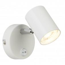Searchlight 3171Wh Rollo, LED Fali lámpa