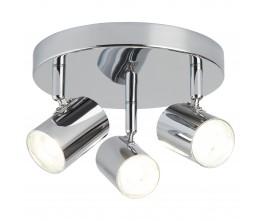 Searchlight 3173CC Rollo, LED Mennyezeti lámpa