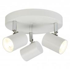 Searchlight 3173WH Rollo, LED Mennyezeti lámpa