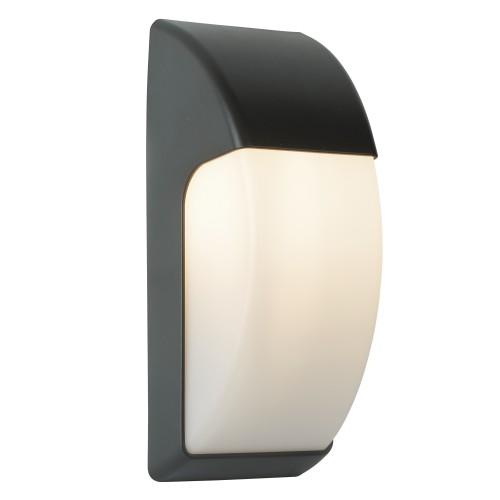 Searchlight 3231GY LED Outdoor, Fali lámpa