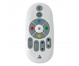 Eglo 32732 Eglo Connect , LED Távirányító