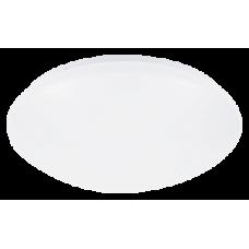 Mennyezeti lampa Lucas 3435, Rabalux