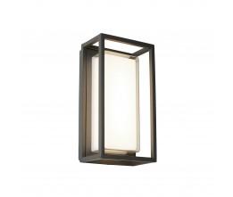 Searchlight 3831GY Ohio, LED Fali lámpa
