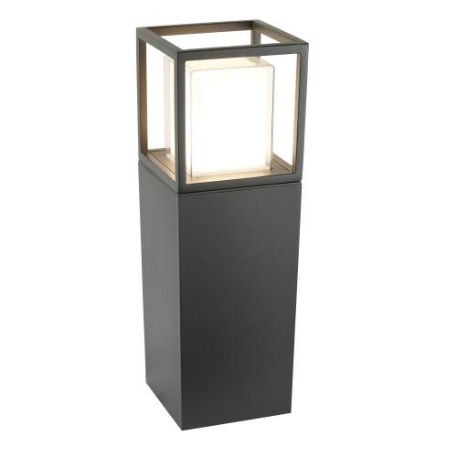 Searchlight 3843-450GY Ohio, LED Álló lámpa