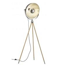 TRIO LIGHTING FOR 403400167 DELHI, Állólámpa