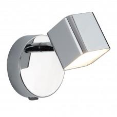 Searchlight 4231CC Quad, LED Fali lámpa
