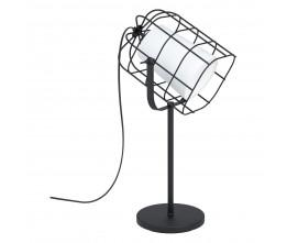 Eglo 43421 BITTAMS Asztali lámpa