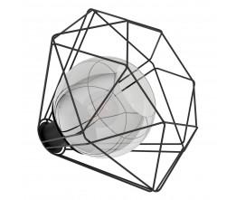 Eglo 43484 VERNHAM Asztali lámpa