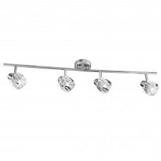 Searchlight 4764CC-LED Triton, LED Mennyezeti lámpa