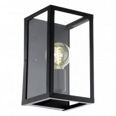 Eglo 49394 Fali lámpa CHARTERHOUSE