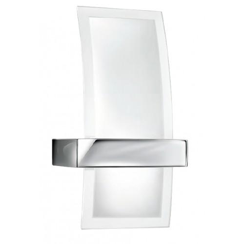 Searchlight 5115-LED Wall,  LED Fali lámpa