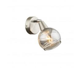 Globo, 54348-1 Roman, Fali lámpa
