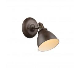 Globo,54647-1 Giorgio, Fali lámpa