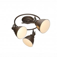 Globo,54647-3 Giorgio, Mennyezeti lámpa
