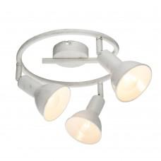 Globo,54648-3 Caldera, Mennyezeti lámpa