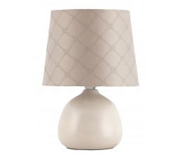 Rábalux 4380 Ellie Asztali lámpa