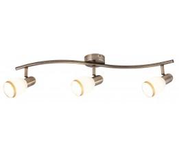 Rábalux 5972 Elite Mennyezeti lámpa